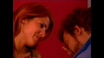 xxx video en Aguistina lecouna garchando en historias de sexo de gente comun