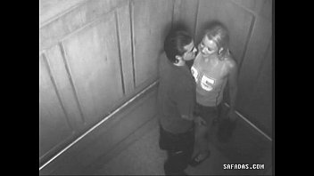 Clips real hidden sex free tour Couple have sex in elevator forgot there is a camera
