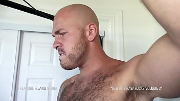 Island boy gay movies Tall hung tops breed muscle cub bottom