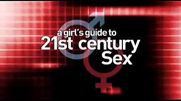 21st century nude women - A girls guide to 21st century sex9bt.org4