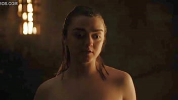 Game of thrones' Search - XVIDEOS COM