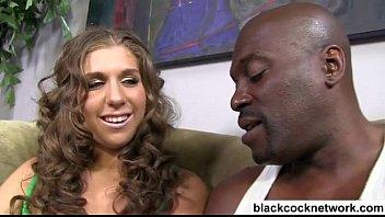 Lex steel free porn movies - Lex steele interracial sex