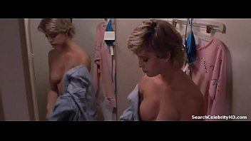 Hardbody nudes - Jackie easton in hardbodies 1984