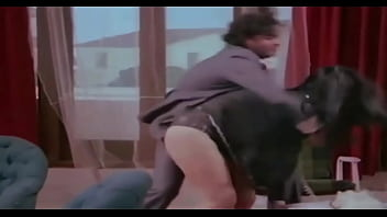 Sexy celeb upskirt Bolly actress very hot upskirt panty show from old movie