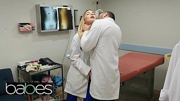 Malinda williams sex scene Blair williams, damon dice - anatomy of desire scene 1 - babes