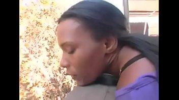 Vengeance Pimping - Horny Mom I met on Esexfinder.com loves BBC