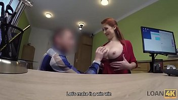 Virgin money mortgage declined application - Loan4k. application for credit was declined so why redhead undresses