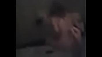 Casada porno casero se lo traga video robado movil2