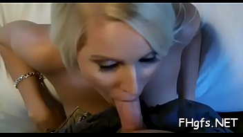 Cute blonde Vanessa gets hard core treatment porn image