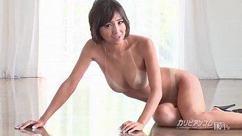 桜田さくら監督作品 ~羽川るなが黒ギャルになって痴女ります~ 1