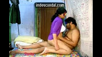 Cock riding on cam by busty Indian wife indoscandal.com pornhub video