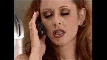 Amazing Sexual Encounter through the phone