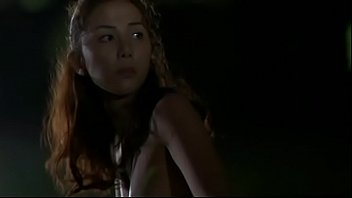 Nude maureen osullivan - Maureen larrazabal bloodsurf sex scene