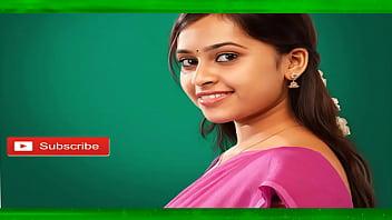 ஸ்ரீதிவ்யா செய்த கேவலத்தை பாருங்கள் Tamil Cinema News Kollywood News Tamil