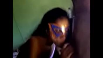 Porno & Webcam XXX de chica Venezolana - Venezuela 2/6