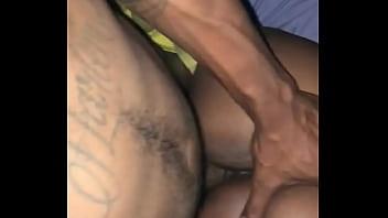 Take that dick