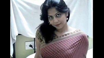 Hot Mallu Aunties Indian Females Escorts Club  CALL NOW 08082743374 SURAJ SHAH