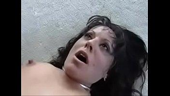 Black Cock Feen Careena Collins