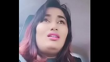 Swathi naidu sharing her new what's app number for video sex