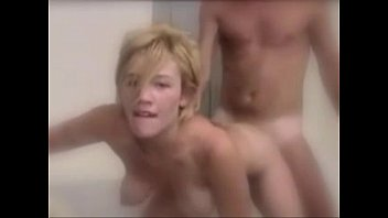 Queer milf Sissy sucht mann myfreeshemale.com