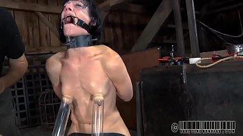 Watch bondage porn