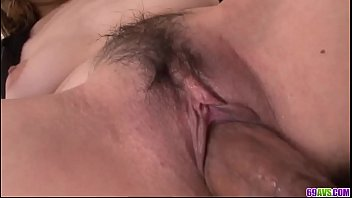 Steamy amateur Japanese hardcore with Natsumi Mitsu - More at 69avs.com