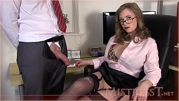 Official adult kickball size Testing new office fucktoy - mistress t