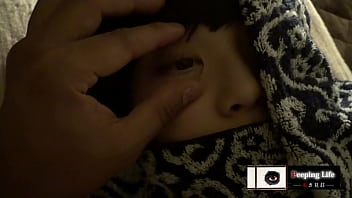 風間ゆみ無料動画中出し 素人人妻 おっぱいさん エロ 女 動画》【艶姫100選】ロゼッタ