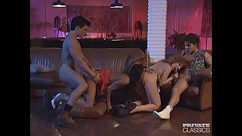 Orgy with Zana Sun and Britanny Morgan Vorschaubild