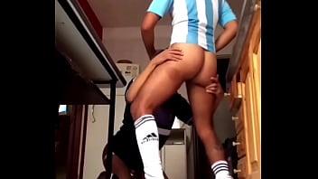 Futbolistas gay