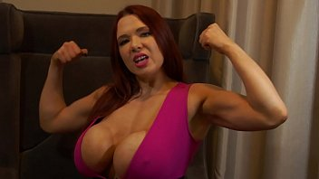 Cucked by muscle wife thumbnail