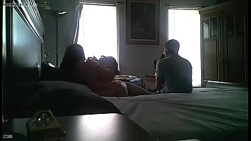 Wife cheating, and caught on spy cam while I was out of the country
