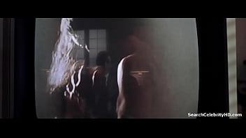Kelly Preston Desnuda Sin Ropa Follando Xvideoscom
