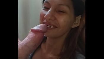 Porn Lover 50