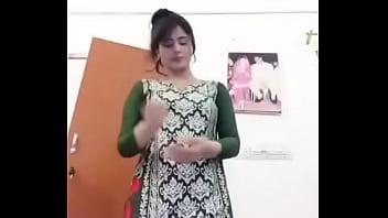 Deshi Sexy dnace xxx