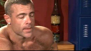 Gay comix rogue roidsnrants - Adam rogue and trace michaels