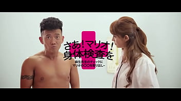 Naked Ambition 2 full film(2014) - Chinese language (A sex comedy which parodies Japanese adult film industry through various iconic scenes with exaggerated expressions.)
