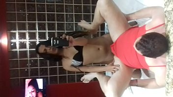 Luma Castro ativa com cliente no pt2  motel 21974857954