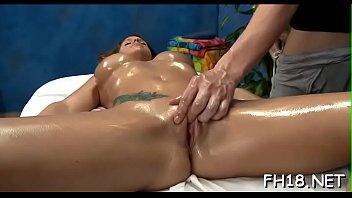 Young fucking cuties free pics Massage sex pics