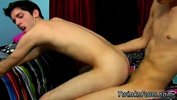 Movies of gay men - Mature men and twink sex movies aiden summers and giovanni lovell are