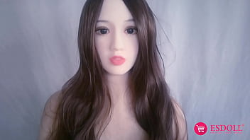 Www sex lady com - Esdoll.com: 165cm sexy lady good figure pretty sex doll