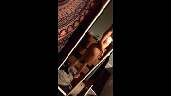 Annika Boron Leaked Video (Video Filtrado de Annika Boron)