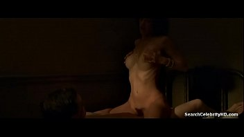 Boardwalk empire nelson sex scene video Paz de la huerta in boardwalk empire 2010-2014 - 3