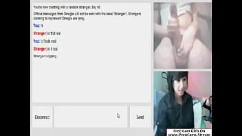 Live Webcam Hot Free PornCams.Stream