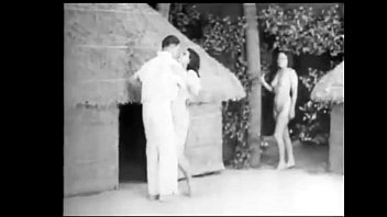 Naked silent movies free Silent movie erotica 1927