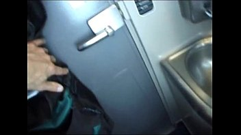 tamil girl sex in train -- xxxbd25.sextgem.com