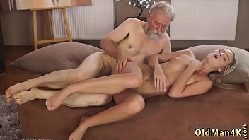 Public agent old and man young first time Sexual geography