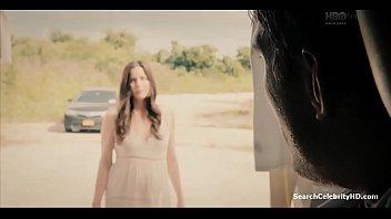 Liv Tyler The Leftovers S02E03 2015