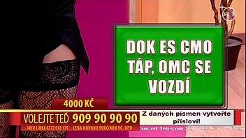 Stil-TV 120314 Sexy-Vyhra-QuizShow