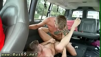 Barely legal gay twinks seducing straight guys Get Your Ass On the